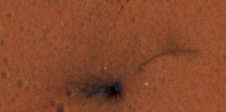 exomars-lander-crash-site-color