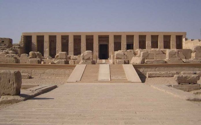 temple-of-seti-abydos