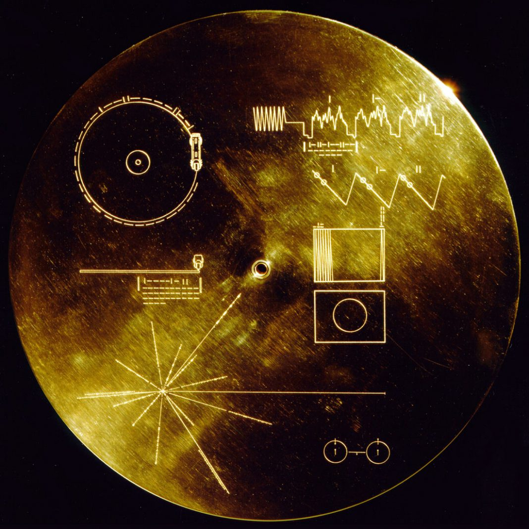 voyager-2