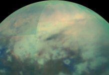 titan-cassini-saturn