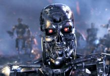 terminator-artificial-intelligence