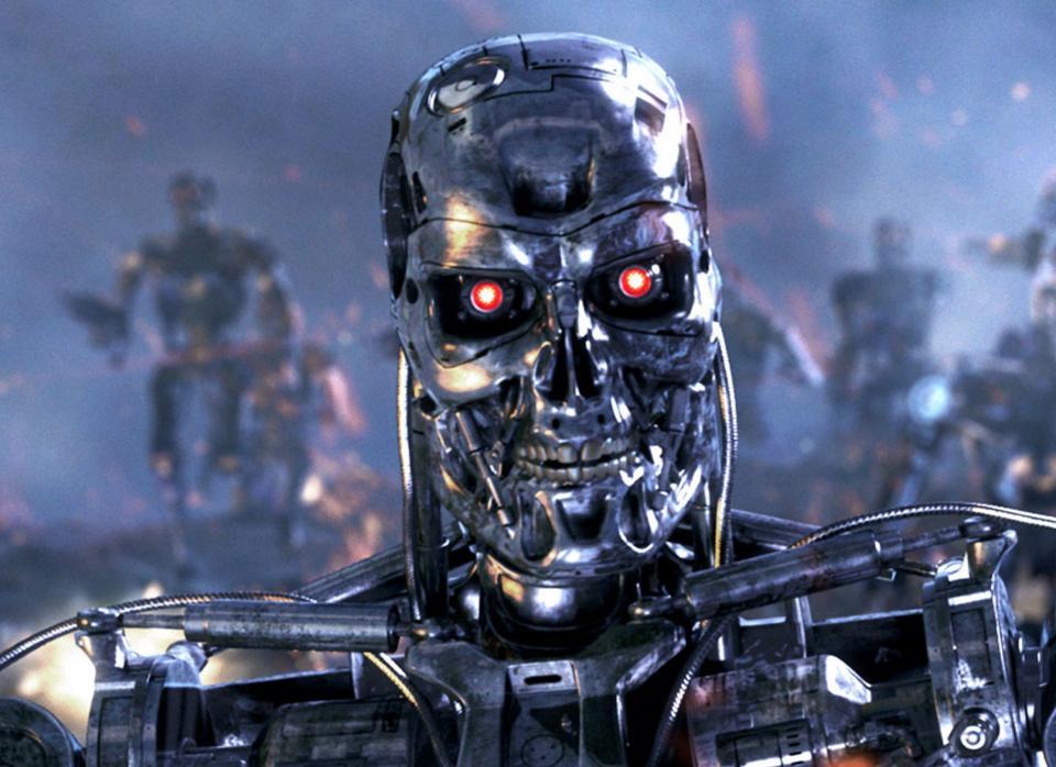 terminator-artificial-intelligence